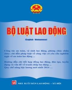 bo-luat-lao-dong-song-ngu-anh-viet-2014