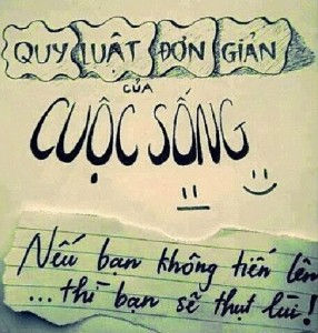 Quy-luat-don-gian-cua-cuoc-song