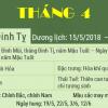 tu-vi-2018-tu-vi-thang-4-am-lich-cua-12-con-giap