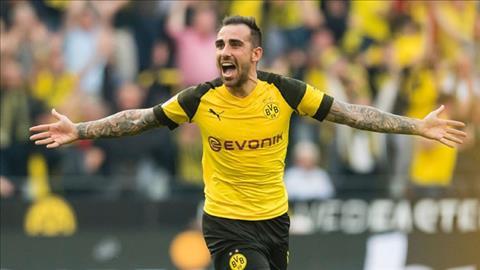 Dortmund-mua-dut-Paco-Alcacer-tu-Barca