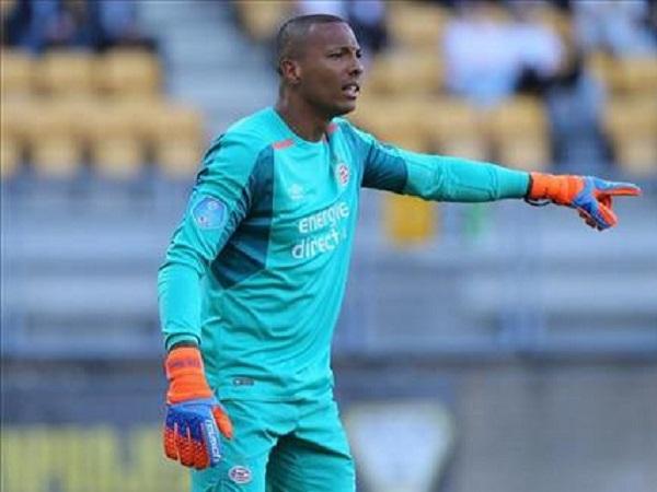 5 cầu thủ nổi bật của tuyển Curacao tham dự Kings Cup 2019
