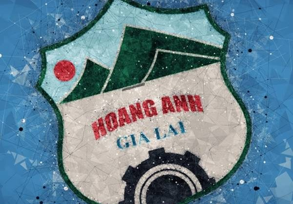 Ý nghĩa logo các đội bóng V-league nổi bật nhất