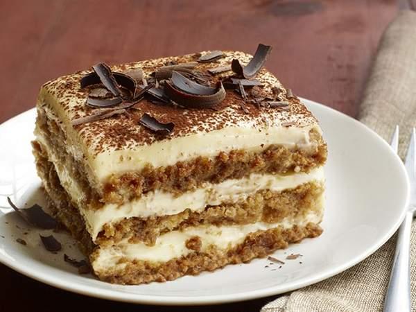 Mơ thấy bánh ngọt điềm gì