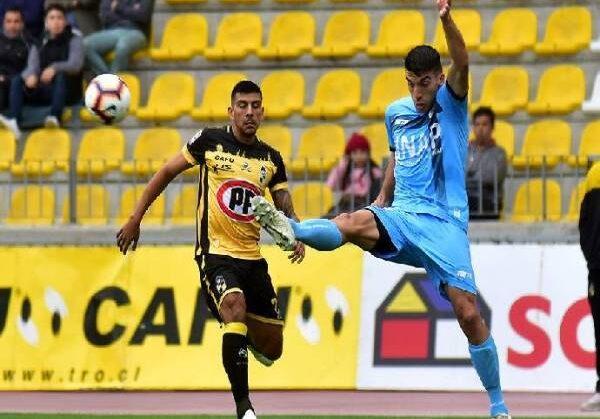 du-doan-coquimbo-unido-vs-deportes-iquique-07h00-ngay-2-2