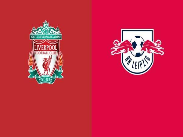 Soi kèo  Liverpool vs RB Leipzig, 3h00 ngày 11/3