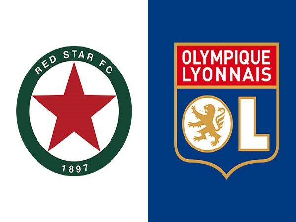 Nhận định Red Star vs Lyon – 00h00 09/04, Cúp QG Pháp