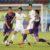 Soi kèo bóng đá Quảng Ninh vs Hoàng Anh Gia Lai, 17h00 ngày 7/5