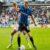 Nhận định bóng đá Inter Turku vs Mariehamn, 22h00 ngày 10/6
