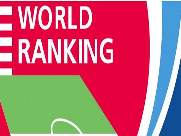 Iran tăng 5 bậc trong FIFA