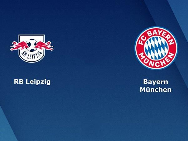 Soi kèo RB Leipzig vs Bayern Munich – 23h30 11/09, VĐQG Đức