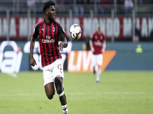 Tin Liverpool 8/9: The Kop chờ thời cơ mua máy quét của AC Milan
